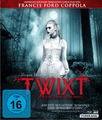 Twixt – Virginias Geheimnis