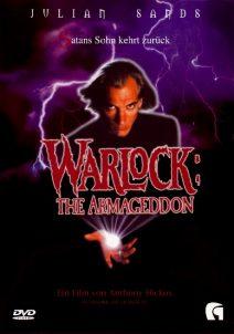 Warlock – Satans Sohn kehrt zurück