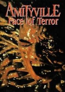 Amityville – Face of Terror