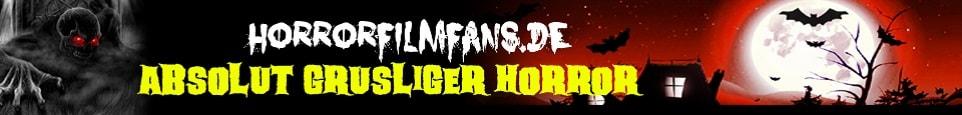 Horrorfilmfans